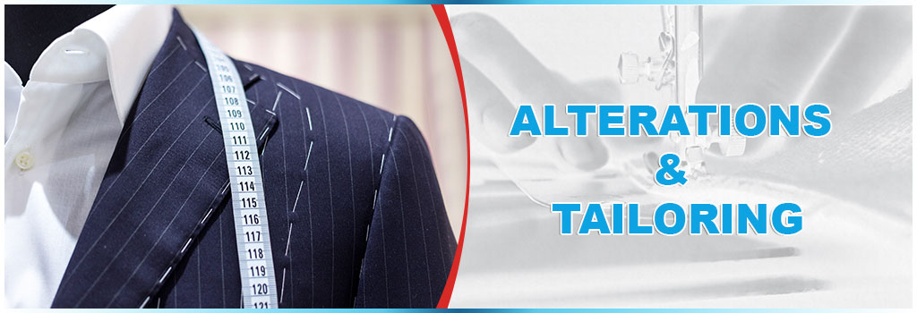 Alteration-and-Tailoring