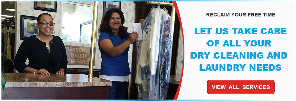 Dry-Cleaning-Services