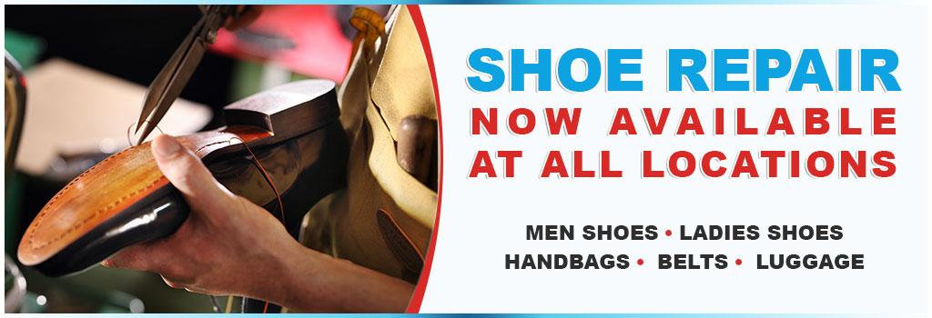 Shoe-Repair-Slide
